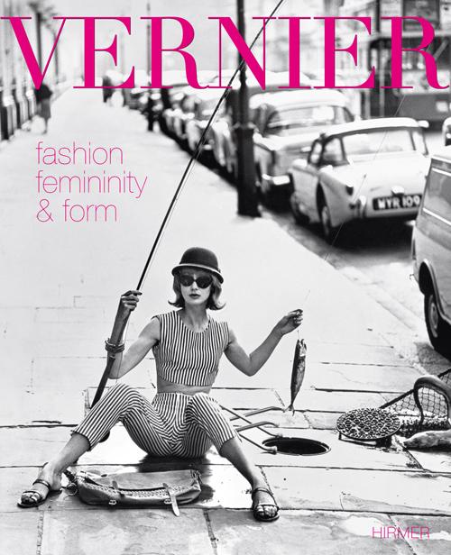 Vernier_cover