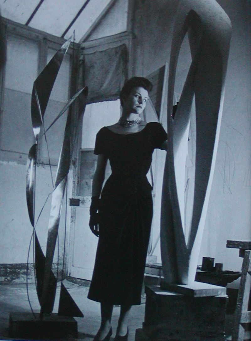 PDeAntonis6_Gattinoni_iPietroConsagrastudio_1948