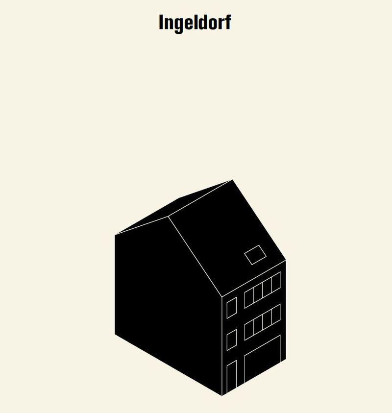 Ingeldorf2_FuturaBold