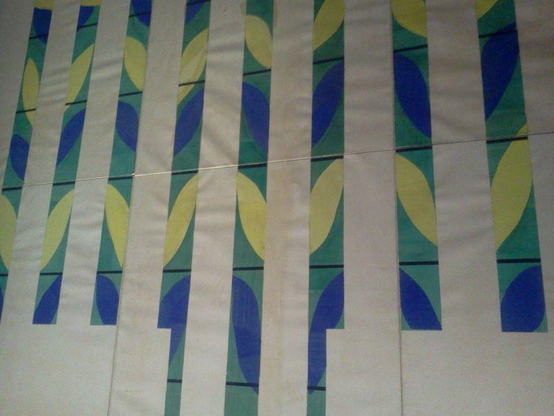 ChapelleduRosaire_Matisse_byAnnaBattista