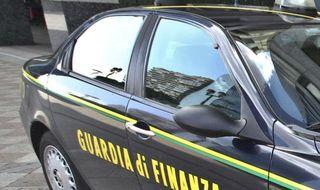 GuardiadiFinanza_auto