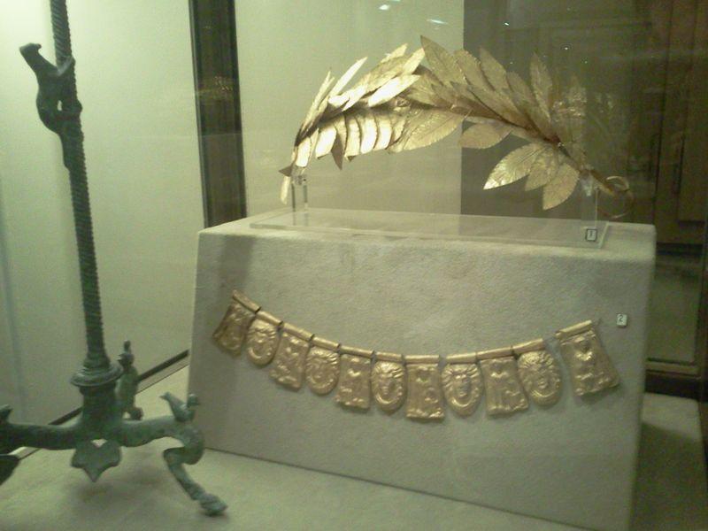 Etruscan_VaticanMuseums_byAnnaBattista (120)