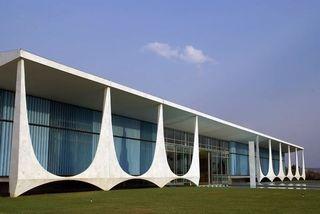 Niemeyer_AlviradaPalace