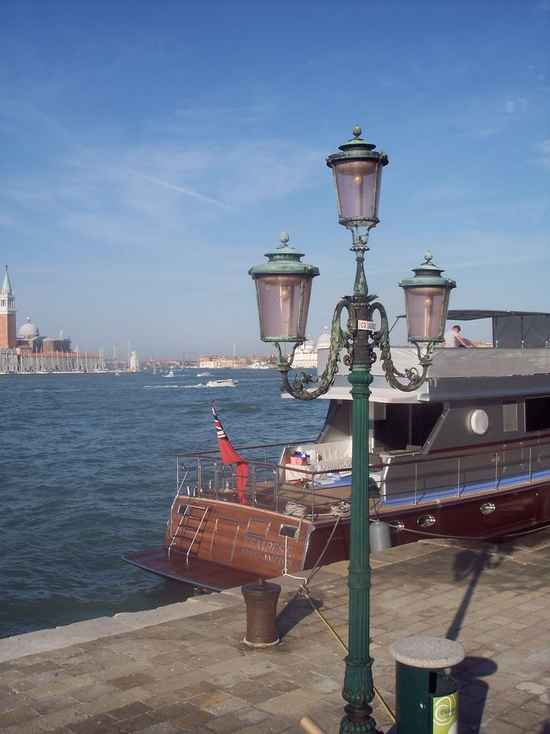 Venice_byAnnaBattista (13)