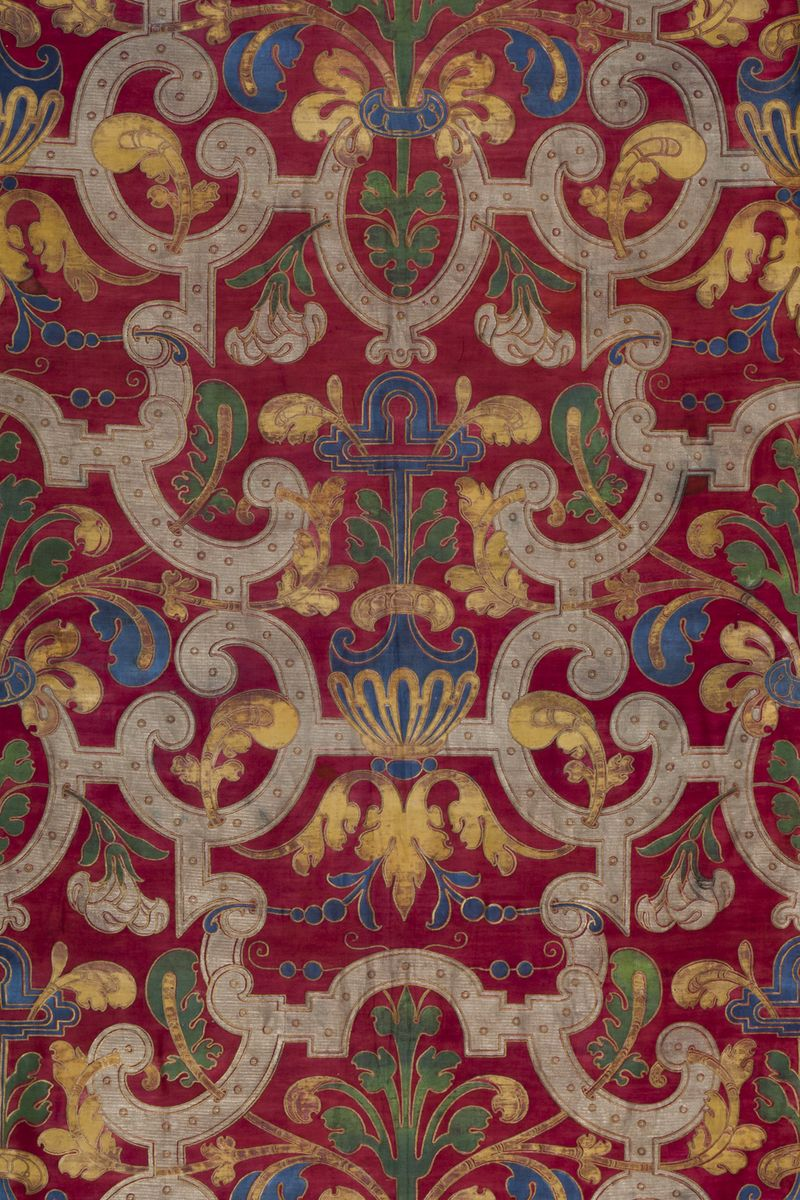 Fortuny_Fabric