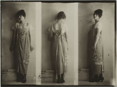 4 Anonyme 1917 - 72dpi