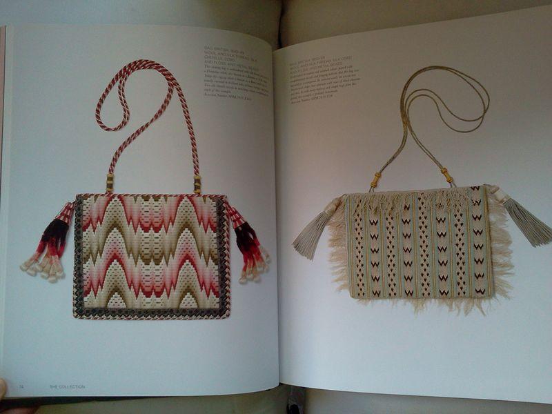 Handbags_Book (22)