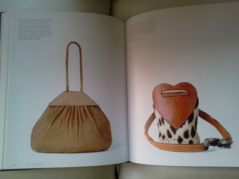 Handbags_Book (74)