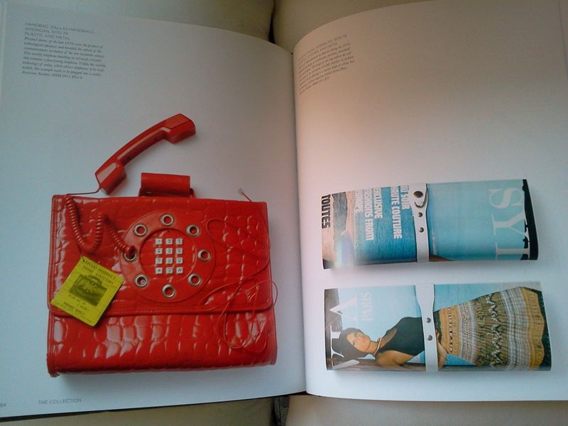 Handbags_Book (95)