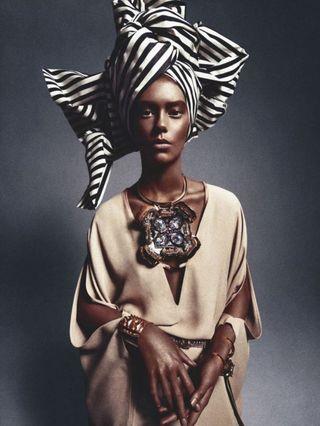 AfricanQueen_Numero