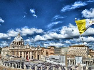 Pope_inauguration