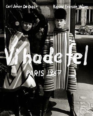 Cover_ViHadeFel