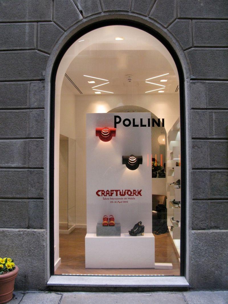 Pollini_IMG_2538