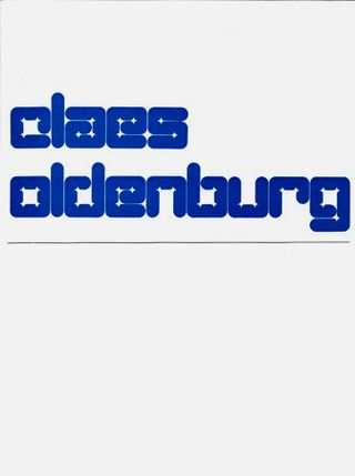 WimCrouwel_claes