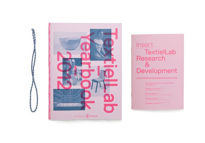 TextielLab_Yearbook_7