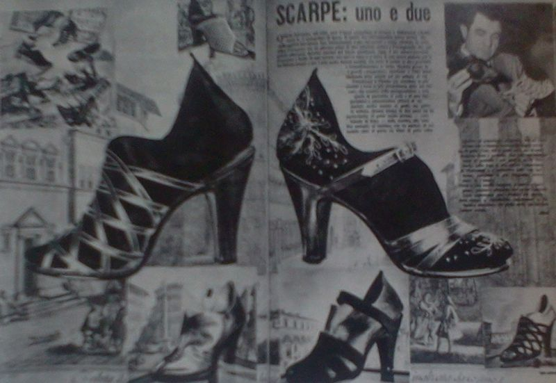 SalvatoreFerragamo_Kimo_1951