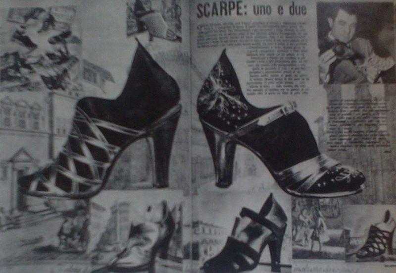 SalvatoreFerragamo_Kimo_1951