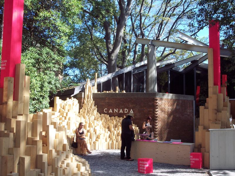 CanadaPavilion1_byAnnaBattista