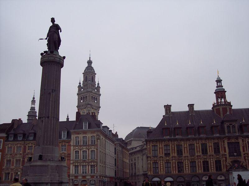 Lille_byAnnaBattista (19)