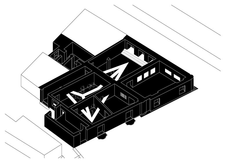 Cadelduca_Installation_FuturaBold