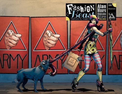 FashionBeast_2
