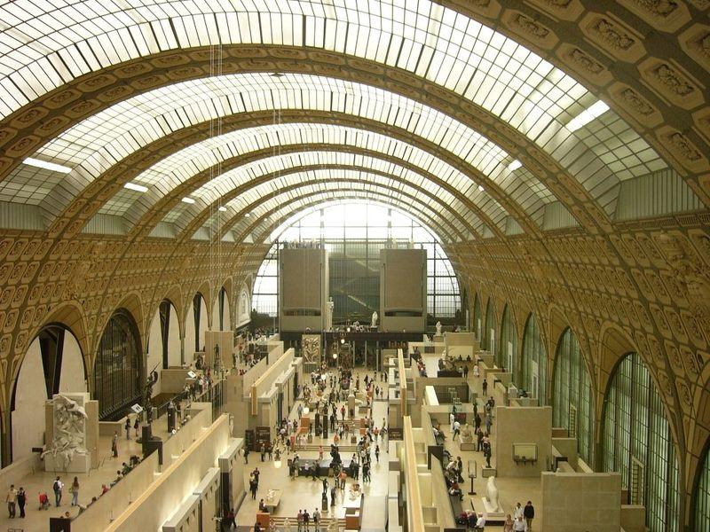 GaeAulenti_interieur-du-musee-d-orsay