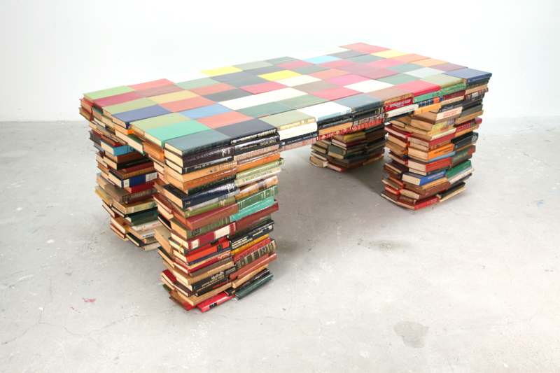 RichardHutten_table