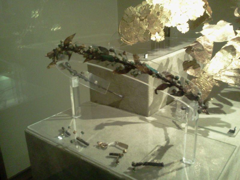 Etruscan_VaticanMuseums_byAnnaBattista (110)