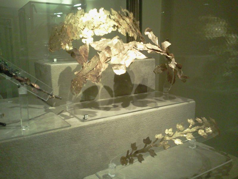 Etruscan_VaticanMuseums_byAnnaBattista (106)