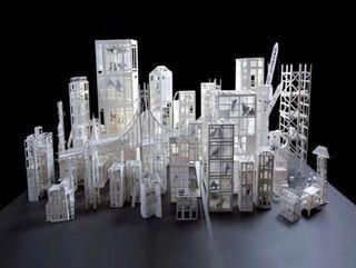 Architectures_de_papier