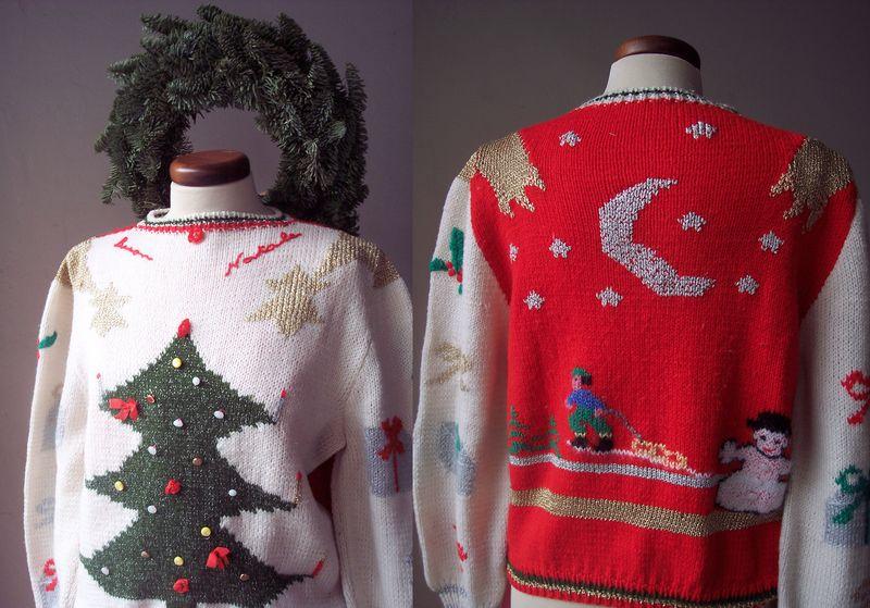 ChristmasJumper_AnnaBattista