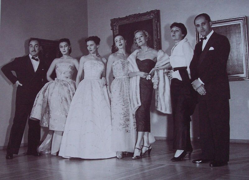 LinaBoBardi_1951