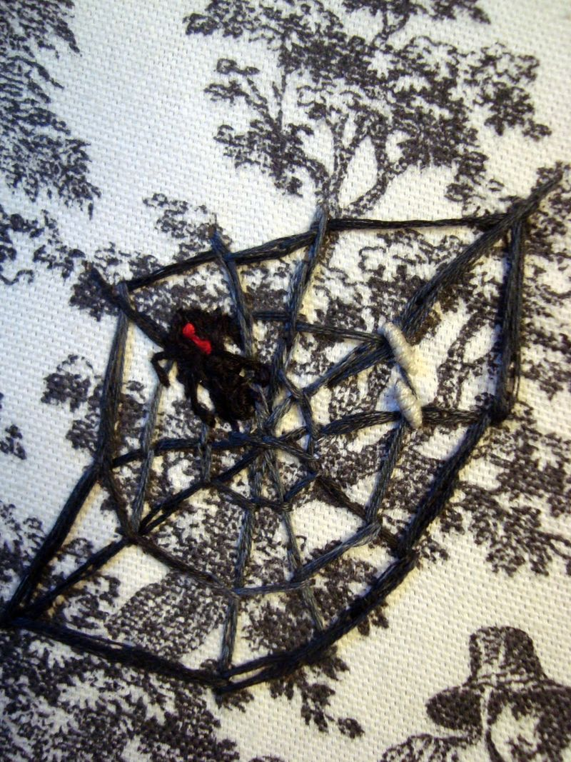 RichardSaja_spider