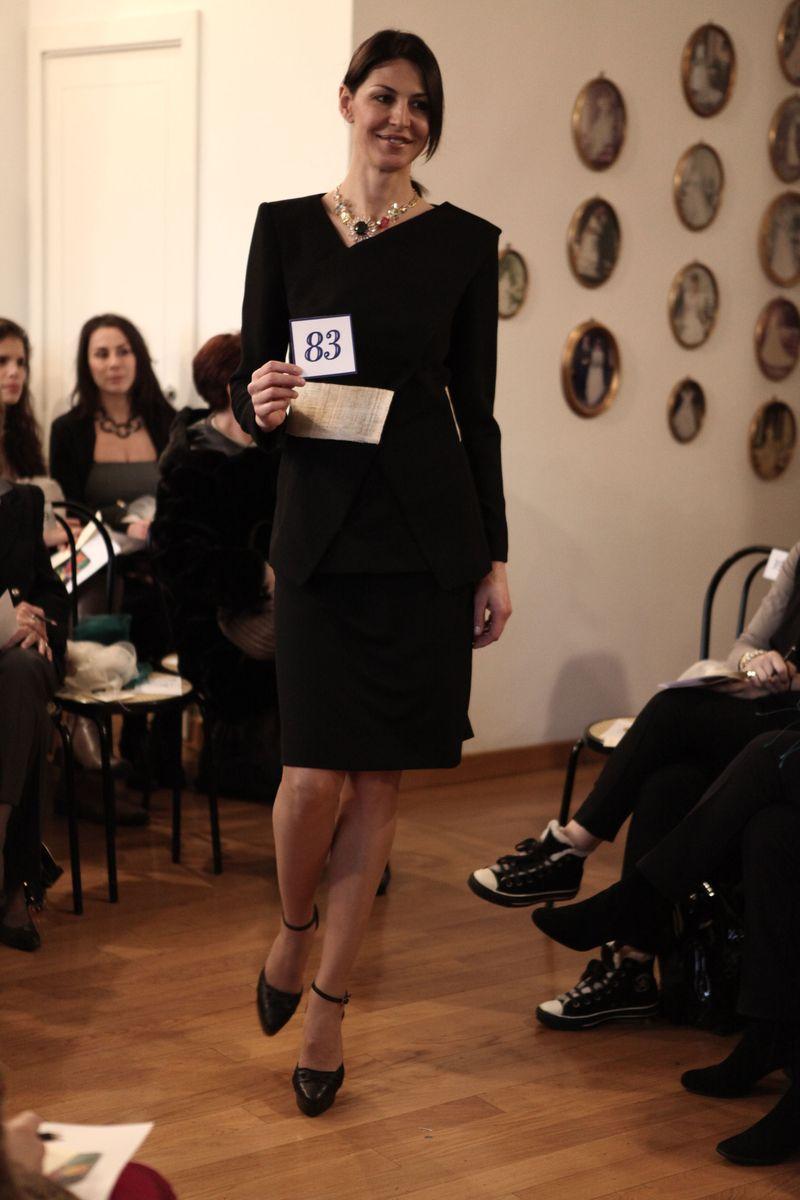 Sfilata_Sangalli_outfit#13_ph_Roberta_Ungaro37