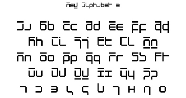 New-Alphabet_edit