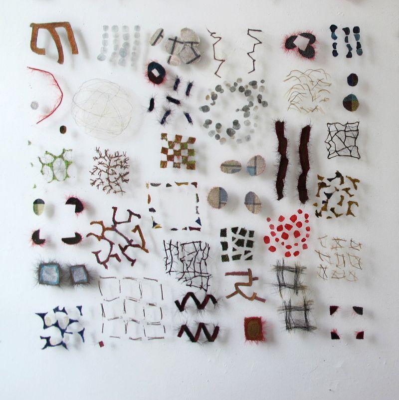 Marian Bijlenga_sampler_2012 - kopie