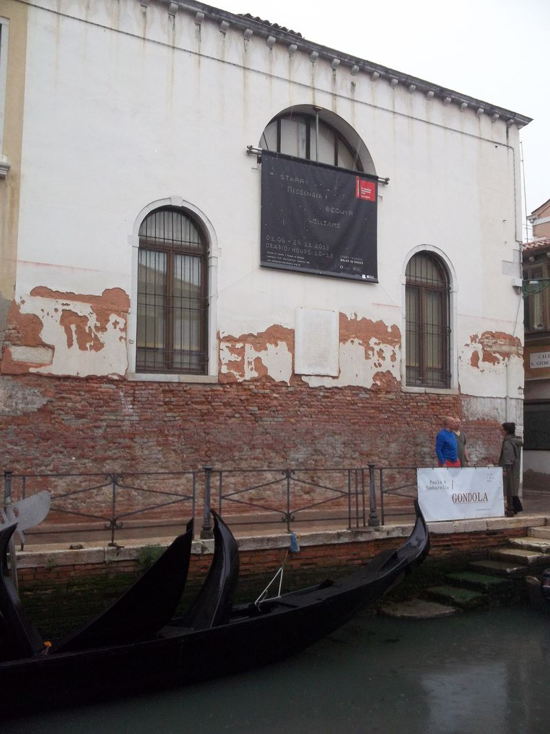 VeniceArtBiennale_WelshPavilion_byAnnaBattista (1)