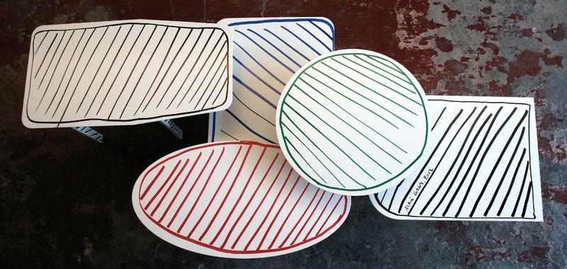 COLLAGE TABLE_BONALDO_Custom-version_LeVif-Knack-Weekend_09 Making of