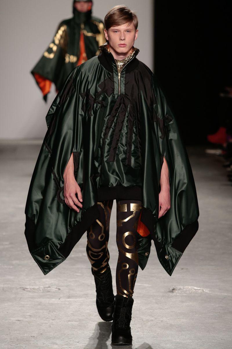 Westminster_fashion_2013_020 dominik chapman