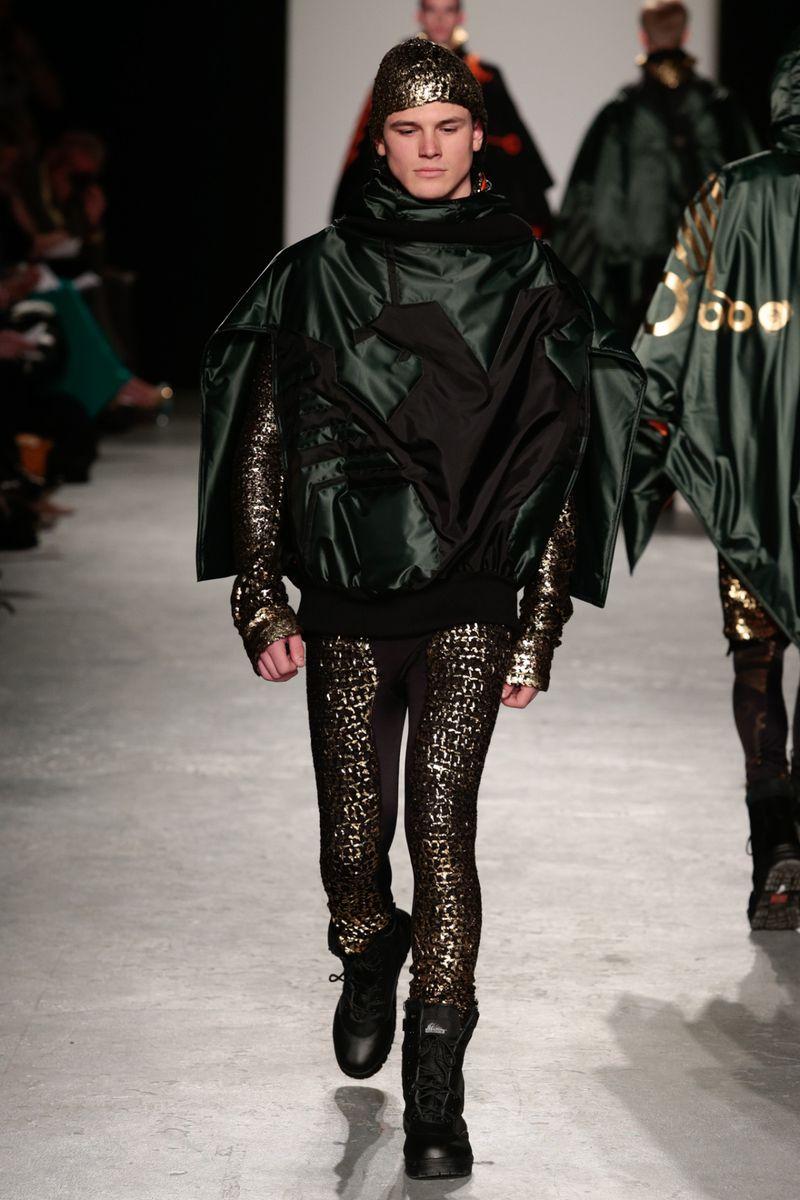 Westminster_fashion_2013_020 dominik chapman-002