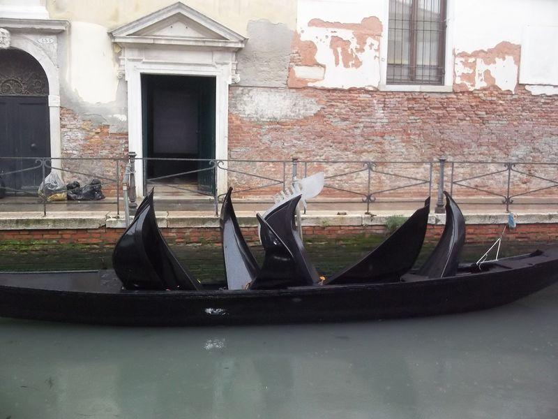 Venice_NonFinito_byAnnaBattista (1)