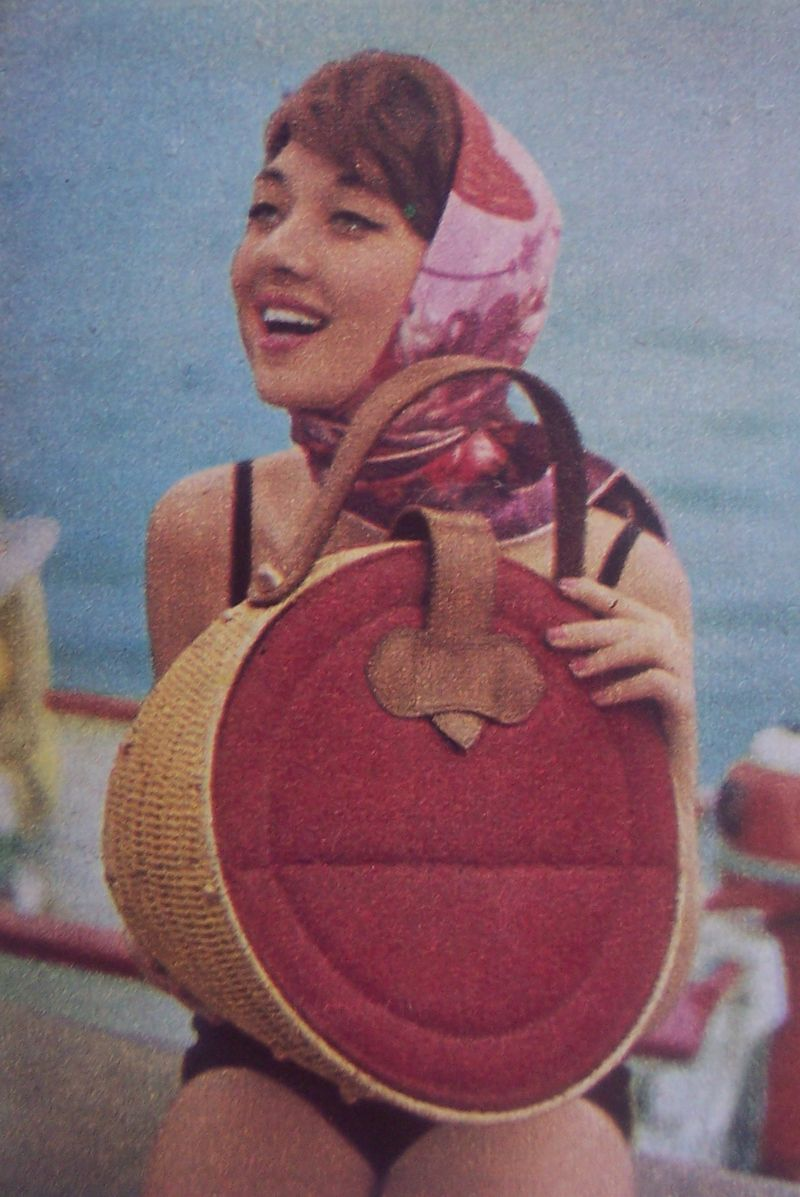 Grazia_August_1959_byAnnaBattista_edit