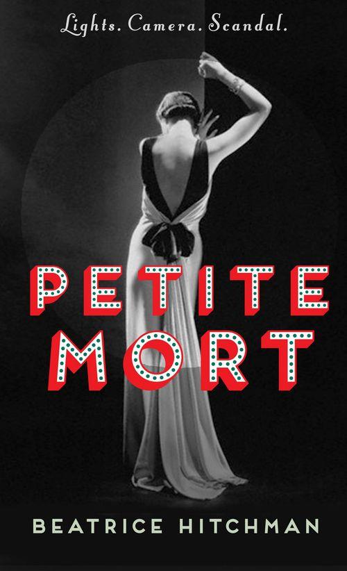 Cover_PetiteMort