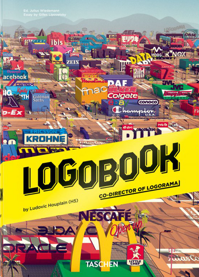 Logobook_cover