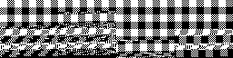 Nukeme_2.jpg