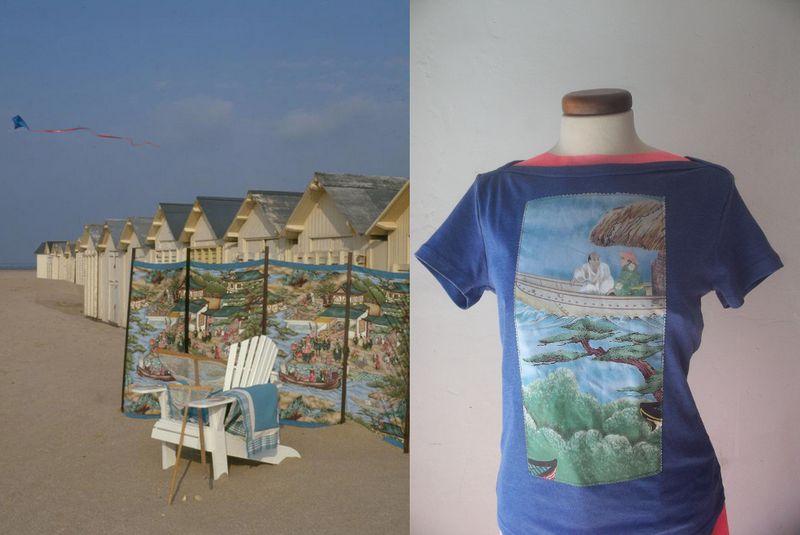 Rubelli_Ad_TeaIntro_DIY_Tshirt_byAnnaBattista
