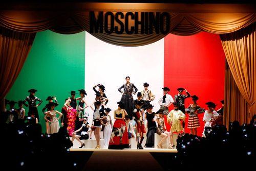 Moschino_Shanghai_1