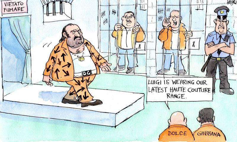 FrankBoyleCartoon