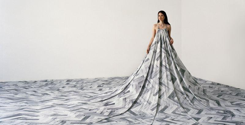 Wooden_Floor_Dress_mid_res