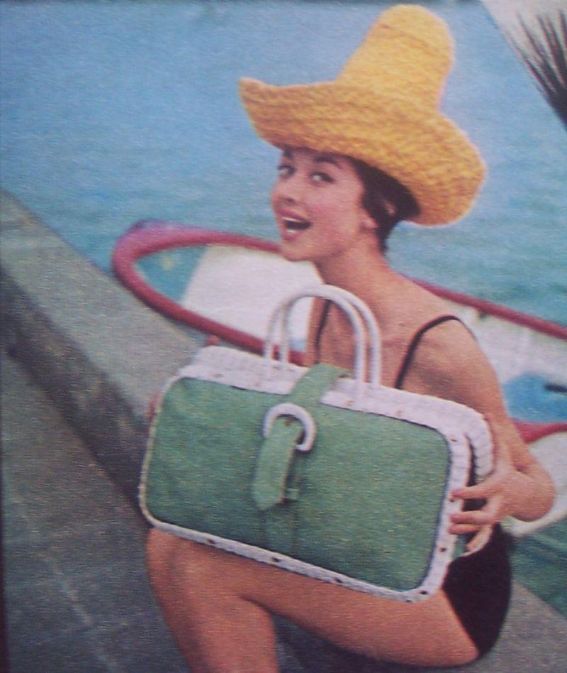 Grazia_August_1959_byAnnaBattista (8)_edit